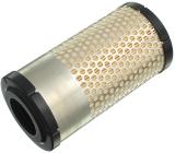 Kubota воздушные фильтры