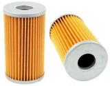 Kubota топливные фильтры