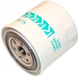 Kubota масляные фильтры