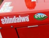 Shindaiwa - запчасти и расходники