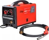 Сварочные аппараты для полуавтоматической сварки (MIG/MAG) инверторного типа
