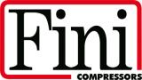 Fini (Италия)