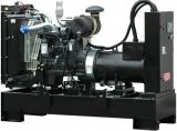 Дизельный генератор Fogo FDF 100 IS