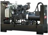 Дизельный генератор Fogo FDF 160 IS