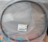 Ремень вентилятора Kubota для Shindaiwa DGW500DM/RU