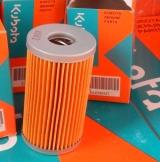 Фильтр топливный Kubota для Shindaiwa DGW500DM/RU