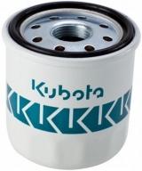 Фильтр масляный Kubota для Shindaiwa DGW500DM/RU