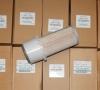 Фильтр воздушный Kubota 15401-11080