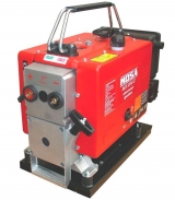 Cварочный агрегат MOSA MS 200 S