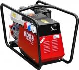 Сварочный агрегат MOSA TS 200 BS/CF