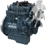 Kubota V1505-T