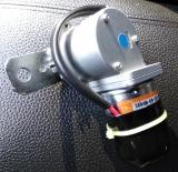 Регулятор оборотов G280-000160 двигателя Kubota V1505 для Shindaiwa DGW500DM/RU