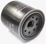 Фильтр масляный (аналог) для Shindaiwa DGW500DM/RU